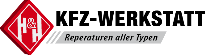 HH-KFZ-Berlin